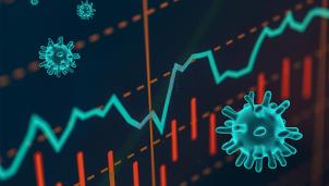 Nhân lực số - Trụ cột quan trọng của nền kinh tế số thích ứng với thời kỳ hậu COVID-19