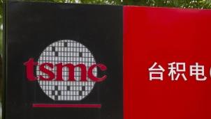 Nhật Bản hợp tác TSMC để giải quyết 'khủng hoảng' chip bán dẫn