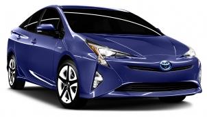 Nhật Bản lên kế hoạch tái sử dụng ắc quy của ô tô điện hết niên hạn