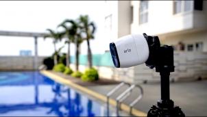 Những cách đơn giản bảo vệ camera an ninh, tránh trường hợp đáng tiếc như Văn Mai Hương