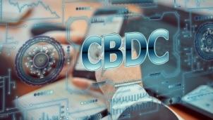 """PBoC kỳ vọng CBDC sẽ """"leo thang"""" giá trị nhờ vào các kỷ lục của bitcoin"""