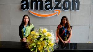 """Phim """"Ram Setu"""" sẽ mở cánh cửa thị trường lớn thứ 2 thế giới Ấn Độ với Amazon"""