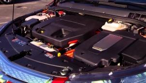 Pin sẽ chiếm đến 40% giá bán ô tô điện trong tương lai