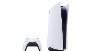 PlayStation 5 có giá thấp nhất gần 400 USD