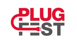 Plugfest - Thúc đẩy kết nối Cộng đồng hệ điều hành mạng nguồn mở SONiC