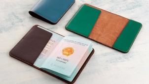 Quy trình lấy vân tay để cấp hộ chiếu điện tử được thực hiện như thế nào?
