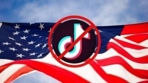 """Quyền riêng tư hay bài ngoại: Mỹ """"cấm cửa"""" Tiktok vì lý do gì?"""