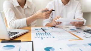 Rủi ro trái phiếu doanh nghiệp chỉ được hạn chế khi quy định của pháp luật được thực thi