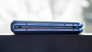 Samsung chốt ngày ra mắt Galaxy Z Flip3