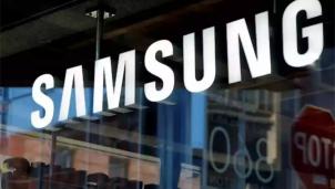 Samsung hưởng lợi từ cuộc chiến công nghệ Mỹ - Trung