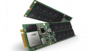 Samsung không có đối thủ trên thị trường bộ nhớ NAND