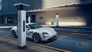 Silicom - Bước đột phá trong sản xuất pin lithium-ion của Tesla