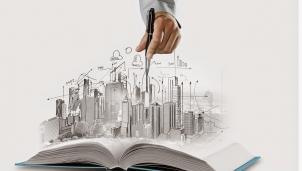 Số hoá bất động sản - Hành trình tất yếu trong kỷ nguyên công nghệ