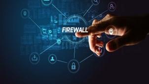 Tầm quan trọng của Firewall trong việc đảm bảo an toàn thông tin doanh nghiệp