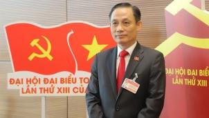 Tân Trưởng Ban Đối ngoại Trung ương vừa mới được bổ nhiệm là ai?