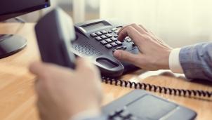Telesales sẽ ra sao khi Nghị định cấm cuộc gọi rác có hiệu lực?