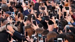 Thế giới cần những quy tắc hành xử cụ thể để nền tảng mạng xã hội vận hành