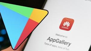 Thị trường smartphone hoạt động thế nào 2 năm vắng bóng Huawei?