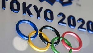 Thế vận hội Mùa hè 2020 - Siêu máy tính dự báo Mỹ sẽ vượt Trung Quốc trên bảng tổng sắp huy chương