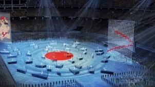 Thế vận hội Mùa hè 2020 - Sự kiện thể thao lớn nhất thế giới sẽ khai mạc theo cách đặc biệt