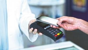 Thị trường cạnh tranh đã tạo ra hệ thống ngân hàng số hiện đại