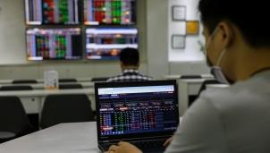 Thị trường chứng khoán ngày 19/10: Tín hiệu kỹ thuật phiên chiều