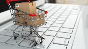 """Thị trường thương mại điện tử cần giải pháp """"mạnh tay"""" lập lại trật tự"""