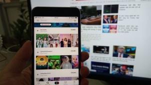 Thị trường video ngắn ở Đông Nam Á là đích đến của các ông lớn công nghệ
