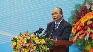 Thủ tướng Nguyễn Xuân Phúc: Petrovietnam trước thử thách càng bản lĩnh