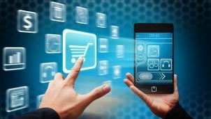 Thương mại điện tử ở Việt Nam được dự báo sẽ có năm 2020 bùng nổ