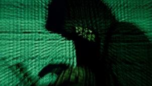 Thuỵ Điển: Lộ 19 GB dữ liệu liên quan đến vấn đề an ninh sau cuộc tấn công mạng