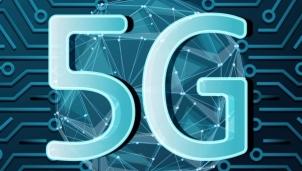 Thụy Điển phải tạm dừng đấu giá 5G do tòa chấp nhận đơn kháng cáo của Huawei