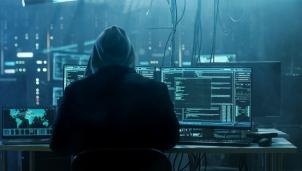 Thuỵ Sĩ: Những nơi phòng chống dịch COVID-19 là mục tiêu của tin tặc
