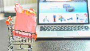 Bán hàng online - Kênh tiếp cận khách hàng bằng công nghệ mới của nhà bán lẻ