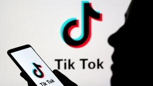 TikTok có thoát được lệnh trừng phạt của chính quyền Tổng thống Biden?