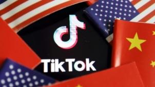 TikTok - Đối tượng tiếp theo trong căng thẳng Mỹ - Trung