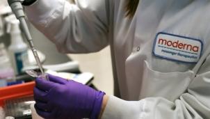 Tin tặc liên tiếp tấn công hãng dược phát triển vắc-xin Covid-19 hàng đầu của Mỹ