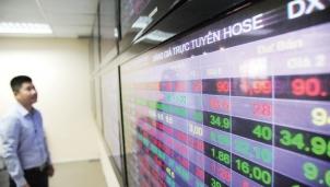 Tình trạng nghẽn lệnh giao dịch tại HOSE đang ngày càng trầm trọng hơn