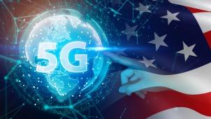Triển khai mạng 5G trên diện rộng có giúp viễn thông Mỹ bắt kịp với thế giới?