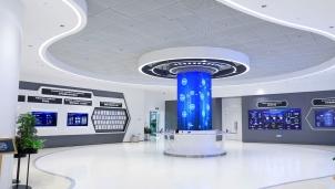 Trung tâm Minh bạch Bảo vệ quyền riêng tư và An ninh mạng toàn cầu - Lời khẳng định an toàn của Huawei