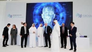 Trường đại học về AI đầu tiên trên thế giới được thành lập ở UAE