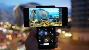 """""""Tượng đài"""" của giới công nghệ LG bỏ mảng di động vì lý do gì?"""