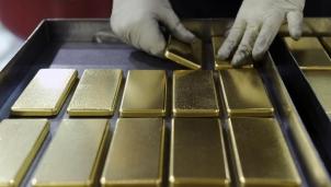 Tương lai nào cho giá vàng sau dịch bệnh COVID-19