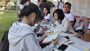 Tuyển sinh đại học, cao đăng 2021: Những mốc thời gian thí sinh cần chú ý