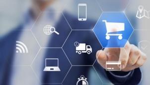 UNCTAD: Châu Âu chiếm lĩnh đa số trong 10 thị trường thương mại điện tử hàng đầu thế giới