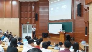 V-Chain thuần Việt trong thời đại dữ liệu lớn