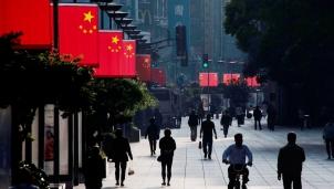 Viện McKinsey Global: Trung Quốc sẽ xây dựng hình mẫu cho kinh tế số