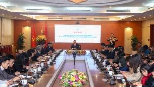 Việt Nam hoàn thành tắt sóng analog sau 9 năm thực hiện cam kết ASEAN