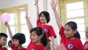 Việt Nam không có trong bảng đánh giá học sinh quốc tế PISA 2018: Bộ GD&ĐT nói gì?