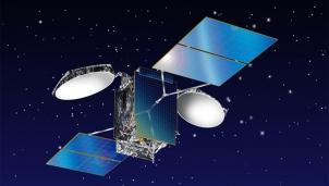 VINASAT-1 - Sự hiện diện khẳng định chủ quyền của Việt Nam trên không gian vũ trụ
